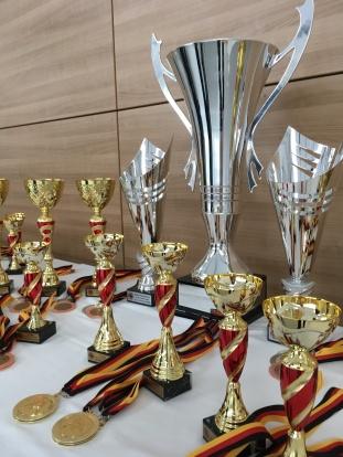 Nagai Cup 2